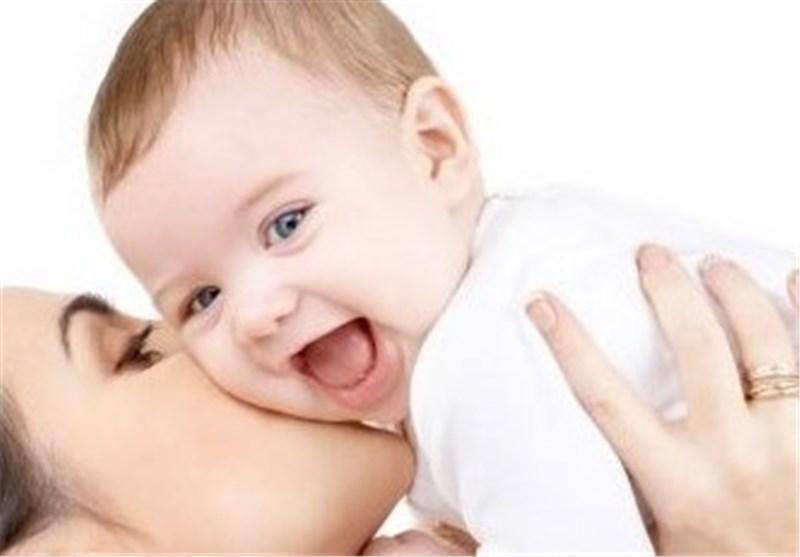 خوردن شیره انگور, تخم شوید و بادام شیرین باعث افزایش کیفیت شیر مادر