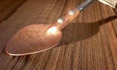 باورهای غلط در مورد ظروف مسی