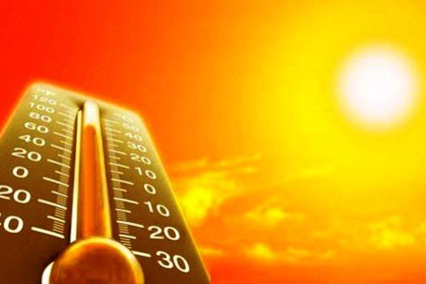 با این ۱۲ توصیه تابستان گرم را با سلامت سپری کنید