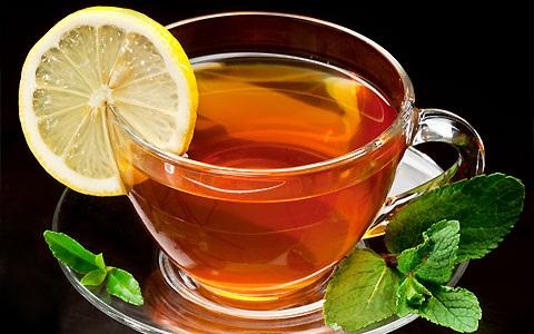 بهترین زمان برای نوشیدن چای چه وقت است؟