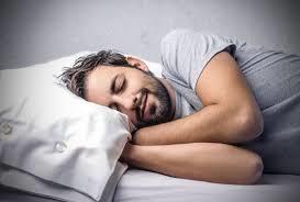 علت خواب آلودگی و کسالت از دیدگاه طب سنتی!