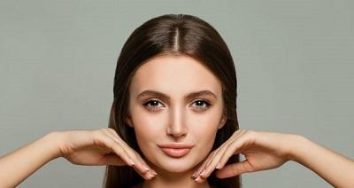نسخه طب سنتی برای روشن کردن پوست صورت